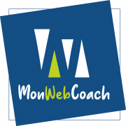 logo MonWebCoach