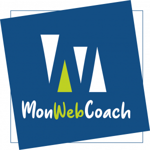 MonWebCoach