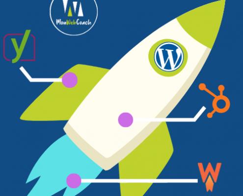 Notre sélection de plugin wordpress